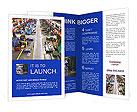 0000052845 Brochure Templates