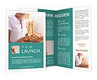0000052848 Brochure Templates