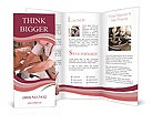 0000052850 Brochure Templates
