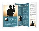 0000052851 Brochure Templates