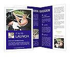 0000052852 Brochure Templates