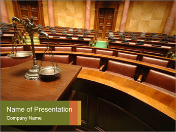 0000052860 PowerPoint Template