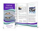 0000052863 Brochure Templates
