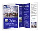 0000052865 Brochure Templates