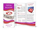 0000052867 Brochure Templates