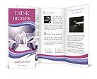 0000052872 Brochure Templates