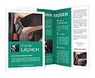 0000052873 Brochure Templates