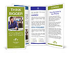 0000052874 Brochure Templates