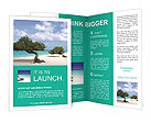 0000052877 Brochure Templates