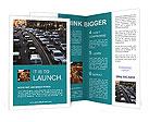 0000052879 Brochure Templates