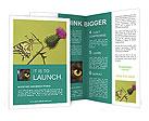 0000052890 Brochure Templates