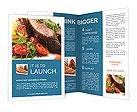 0000052892 Brochure Templates