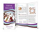 0000052894 Brochure Templates
