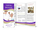 0000052895 Brochure Templates
