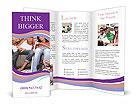 0000052900 Brochure Templates