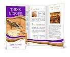 0000052917 Brochure Templates