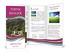 0000052918 Brochure Templates
