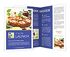 0000052924 Brochure Templates