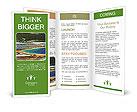 0000052929 Brochure Templates