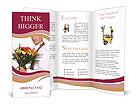 0000052938 Brochure Templates