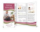 0000052939 Brochure Templates