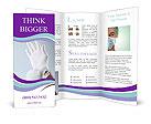 0000052941 Brochure Templates