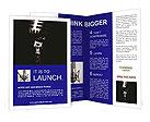 0000052954 Brochure Templates