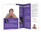 0000052957 Brochure Templates