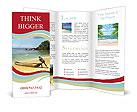 0000052968 Brochure Templates