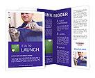 0000052971 Brochure Templates