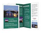 0000052973 Brochure Templates
