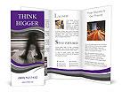 0000052974 Brochure Templates