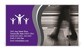 0000052974 Business Card Templates