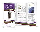 0000052978 Brochure Templates