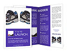 0000052987 Brochure Templates