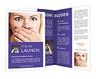 0000052990 Brochure Templates
