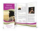 0000052994 Brochure Templates