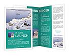 0000052998 Brochure Templates