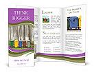 0000053001 Brochure Templates
