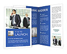0000053014 Brochure Templates
