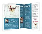 0000053015 Brochure Templates