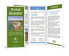 0000053019 Brochure Templates