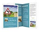0000053024 Brochure Templates