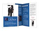 0000053027 Brochure Templates