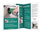 0000053031 Brochure Templates