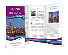 0000053042 Brochure Templates