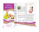 0000053046 Brochure Templates