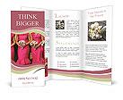0000053047 Brochure Templates