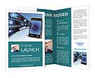 0000053054 Brochure Templates
