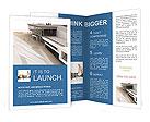 0000053055 Brochure Templates